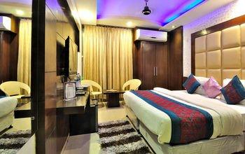 Check In Room Main Bazar - фото 3