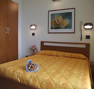 Hotel Navona - фото 1