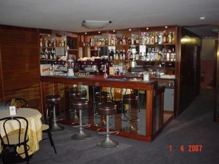 Hotel Navona - фото 15