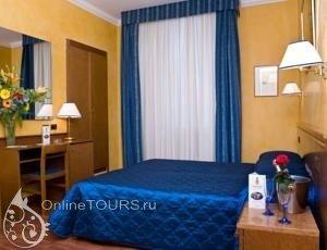 Hotel Navona - фото 2
