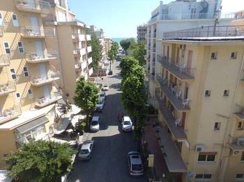Hotel Navona - фото 22