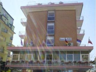 Hotel Navona - фото 23