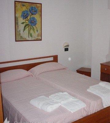 Hotel Navona - фото 5