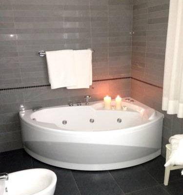 Hotel Desiderio - фото 12