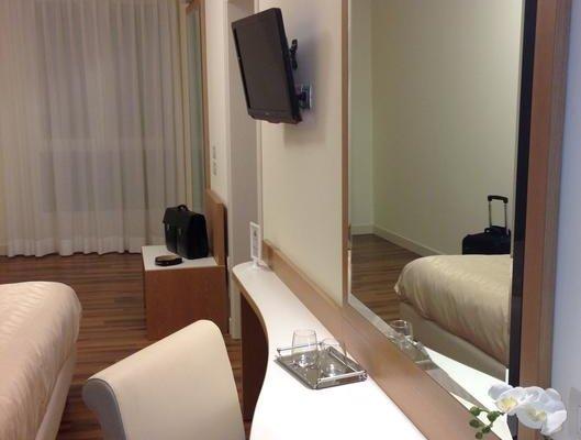 Hotel Desiderio - фото 5