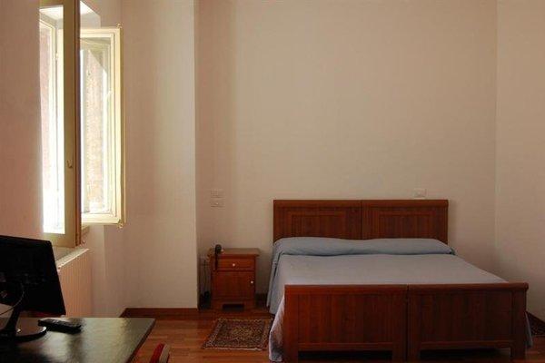 Guest House Domus Urbino - фото 4