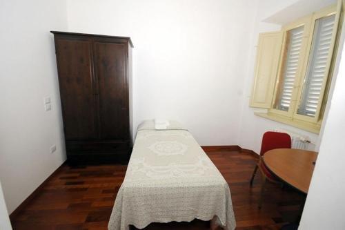 Guest House Domus Urbino - фото 6