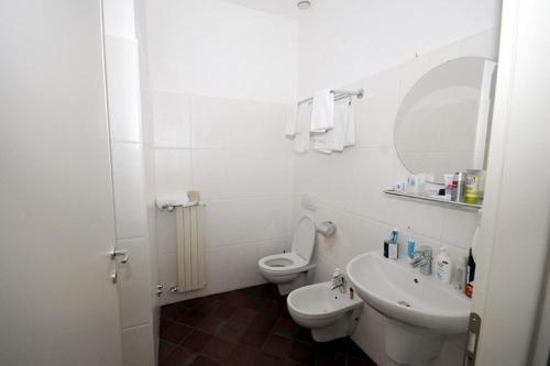 Guest House Domus Urbino - фото 7