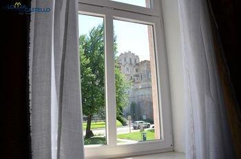 La Loggia Del Castello - фото 19