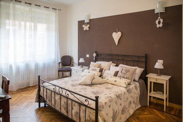 Letizia Home - фото 1