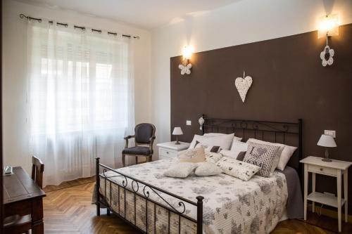 Letizia Home - фото 2