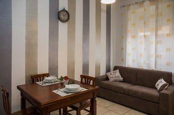 Letizia Home - фото 6