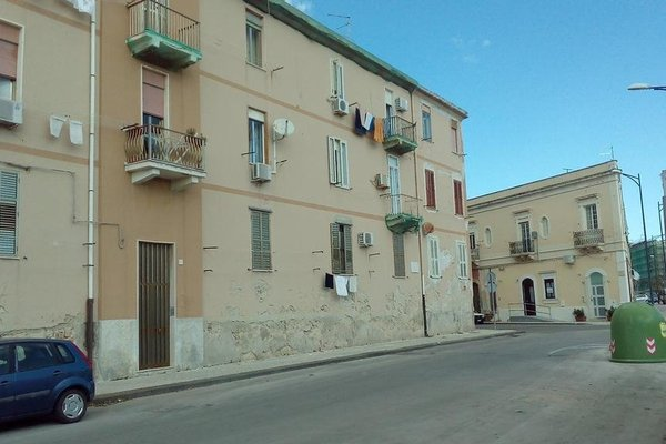 Santa Lucia Home - фото 16