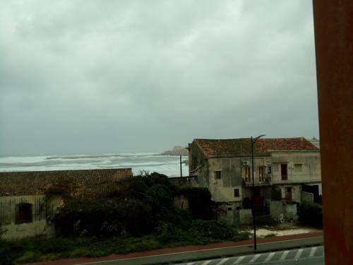 Santa Lucia Home - фото 14