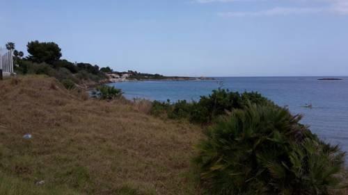 Marea Sicula - фото 20