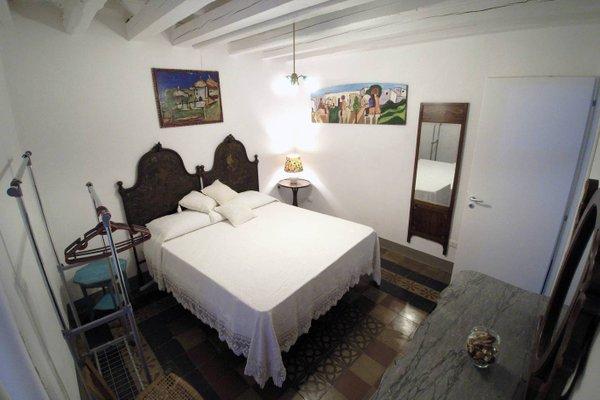 Casa Giudecca - фото 1