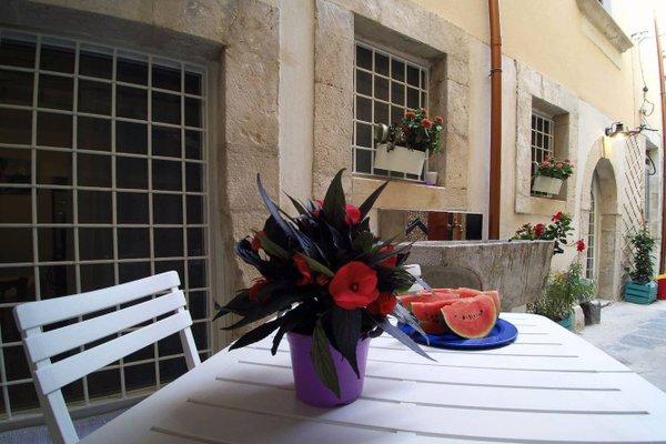 Casa Giudecca - фото 2