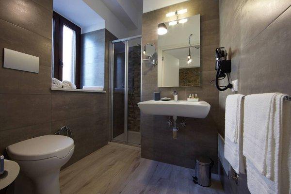 Al Duomo 4 Apartments - фото 1
