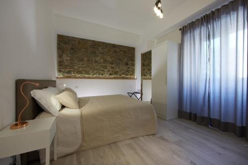 Al Duomo 4 Apartments - фото 20