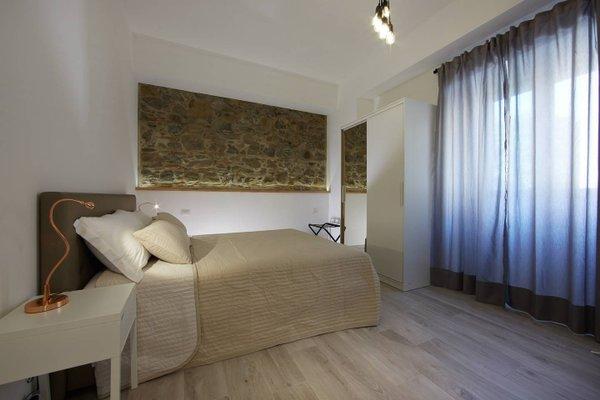 Al Duomo 4 Apartments - фото 3