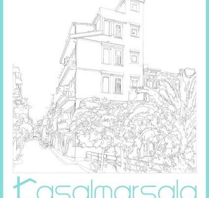 Casalmarsala - фото 7