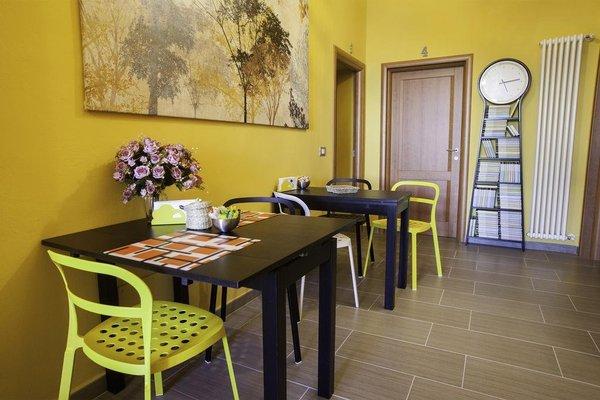 La Casermina - фото 10