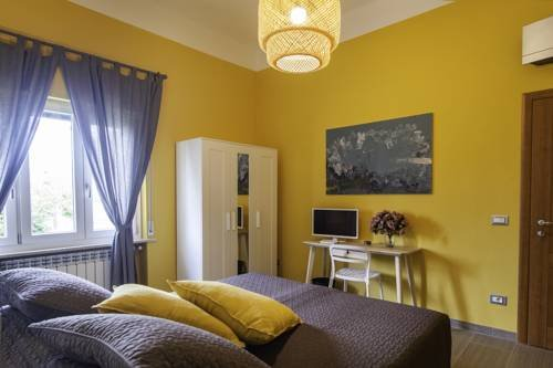 La Casermina - фото 3