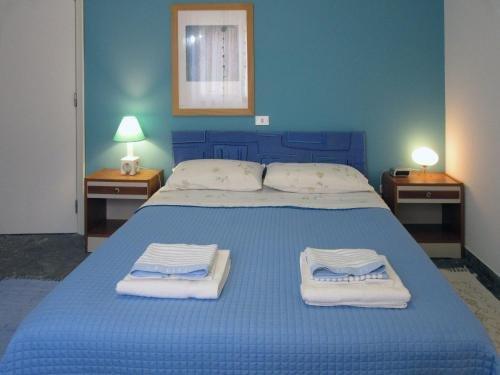 Holiday Home Pescara - фото 1