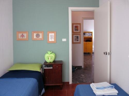 Holiday Home Pescara - фото 2
