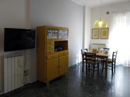 Holiday Home Pescara - фото 4