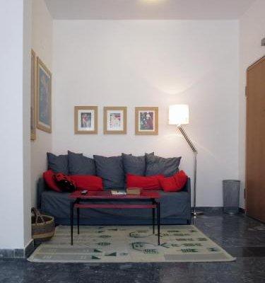Holiday Home Pescara - фото 6