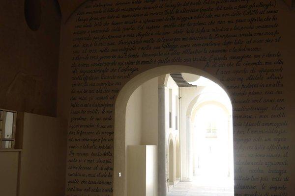 Appartamento in Palazzo Lampedusa - фото 6