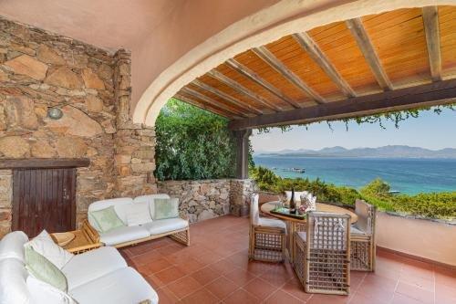 Villa Romantica - фото 13