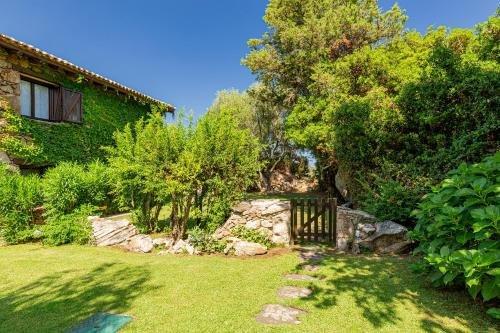 Villa Romantica - фото 15