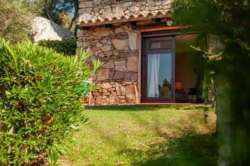 Villa Romantica - фото 16