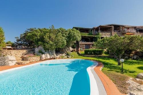 Villa Romantica - фото 17