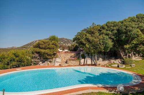 Villa Romantica - фото 18