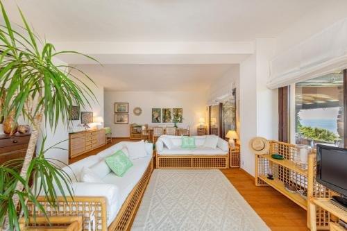 Villa Romantica - фото 6