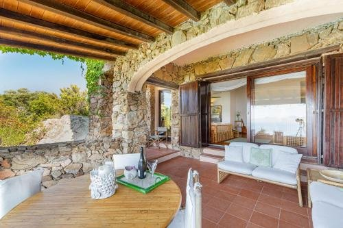 Villa Romantica - фото 9