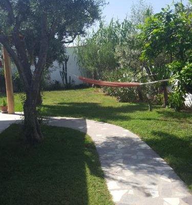 Residenze Soledade - фото 13