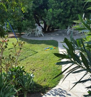 Residenze Soledade - фото 15
