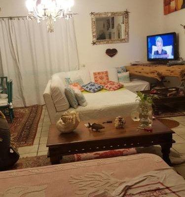 Residenze Soledade - фото 5