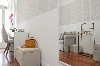 Fashion District Apartment - фото 2