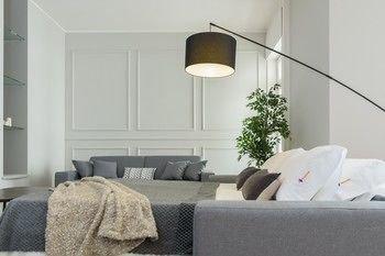 Fashion District Apartment - фото 20