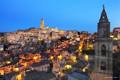 Antica Civita B&B Luxury Room - фото 25