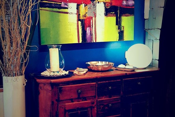 Attico Blu - фото 10