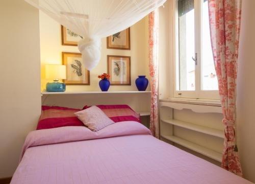 Costa San Giorgio Suite - фото 15