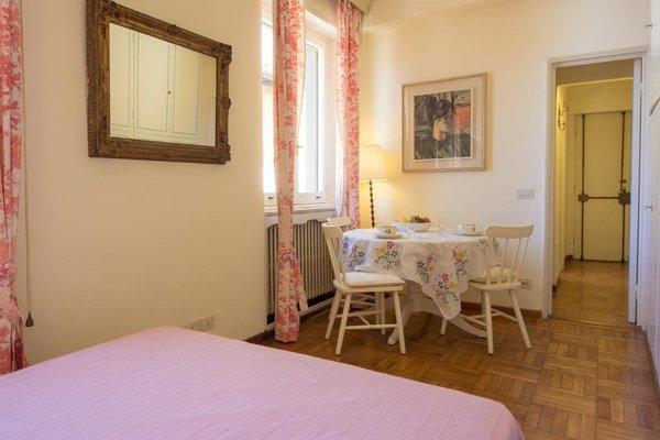 Costa San Giorgio Suite - фото 1