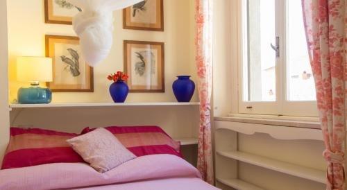 Costa San Giorgio Suite - фото 2
