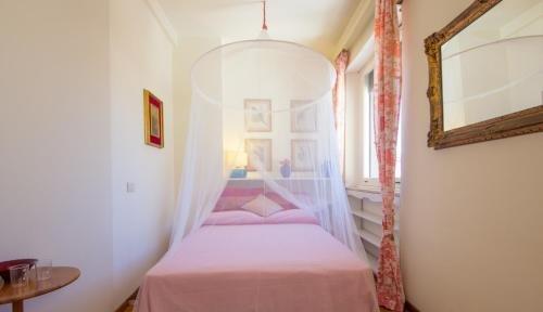 Costa San Giorgio Suite - фото 4
